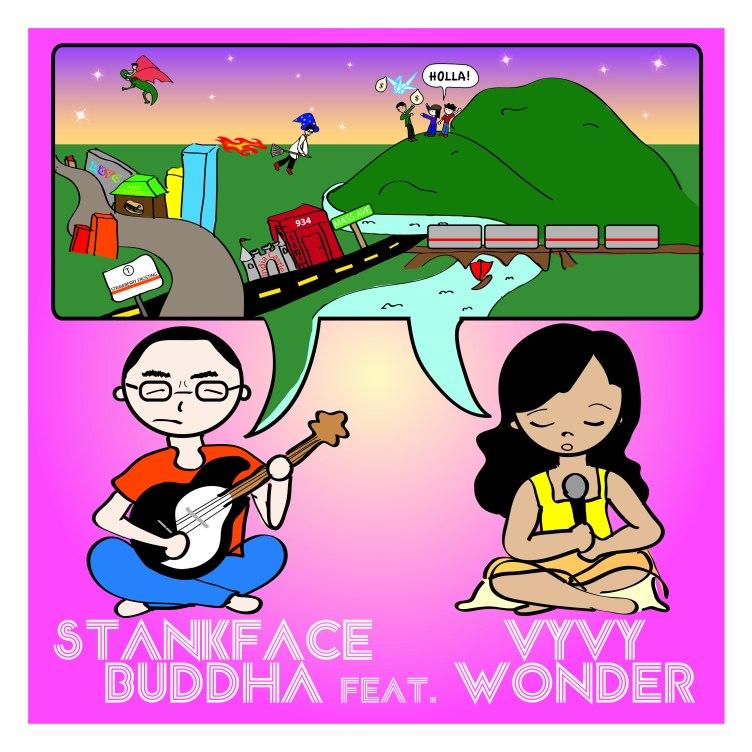Stankface Buddha and VyVy Wonder-01