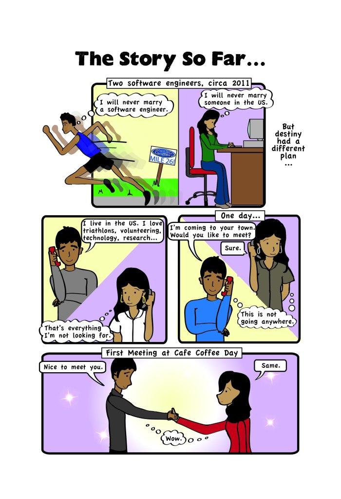 Piyush Page 2-01