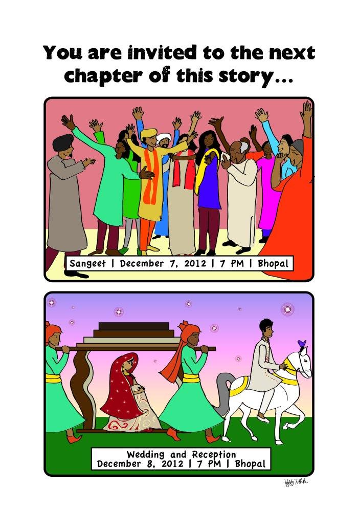 Piyush Page 4-01