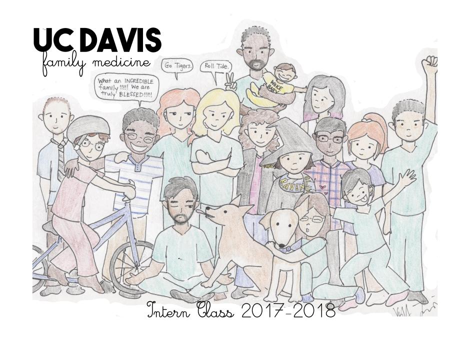 uc davis card final3